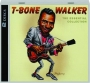 T-BONE WALKER: The Essential Collection - Thumb 1
