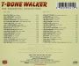 T-BONE WALKER: The Essential Collection - Thumb 2