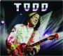 TODD RUNDGREN: Todd - Thumb 1