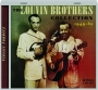 THE LOUVIN BROTHERS COLLECTION 1949-62 - Thumb 1