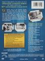 THE DICK VAN DYKE SHOW FAN FAVORITES: 50th Anniversary Edition - Thumb 2
