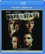 MAPS TO THE STARS - Thumb 1