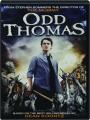 ODD THOMAS - Thumb 1