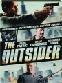 THE OUTSIDER - Thumb 1