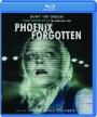 PHOENIX FORGOTTEN - Thumb 1