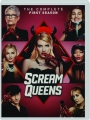 SCREAM QUEENS: The Complete First Season - Thumb 1