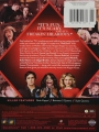 SCREAM QUEENS: The Complete First Season - Thumb 2