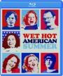 WET HOT AMERICAN SUMMER - Thumb 1