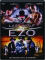 THE LAST WOLF OF EZO - Thumb 1