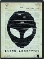 ALIEN ABDUCTION - Thumb 1
