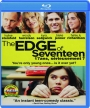 THE EDGE OF SEVENTEEN - Thumb 1