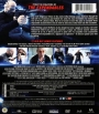 MECHANIC: Resurrection - Thumb 2