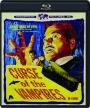CURSE OF THE VAMPIRES - Thumb 1