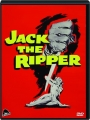 JACK THE RIPPER - Thumb 1