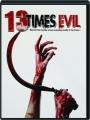 13 TIMES EVIL - Thumb 1