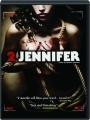 2 JENNIFER - Thumb 1