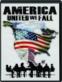 AMERICA: United We Fall - Thumb 1