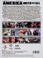 AMERICA: United We Fall - Thumb 2