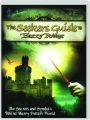 THE SEEKERS GUIDE TO HARRY POTTER - Thumb 1