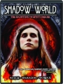 SHADOW WORLD: The Haunting of Mysti DeLane - Thumb 1