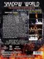 SHADOW WORLD: The Haunting of Mysti DeLane - Thumb 2
