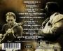 B.B. KING & LARRY CARLTON: In Session - Thumb 2