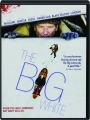 THE BIG WHITE - Thumb 1