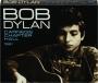 BOB DYLAN: Carnegie Chapter Hall 1961 - Thumb 1