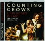 COUNTING CROWS: Unplugged & Rare - Thumb 1