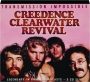 CREEDENCE CLEARWATER REVIVAL: Transmission Impossible - Thumb 1