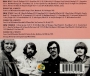 CREEDENCE CLEARWATER REVIVAL: Transmission Impossible - Thumb 2