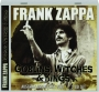 FRANK ZAPPA: Goblins, Witches & Kings - Thumb 1