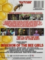 INVASION OF THE BEE GIRLS - Thumb 2