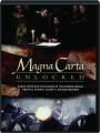 MAGNA CARTA UNLOCKED - Thumb 1