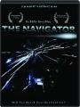 THE NAVIGATOR - Thumb 1