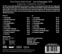 PAUL BUTTERFIELD BAND: Live at Rockpalast 1978 - Thumb 2