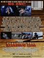 STANDING TALL - Thumb 2