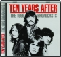 TEN YEARS AFTER: The 1969 Broadcasts - Thumb 1