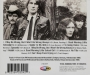 TEN YEARS AFTER: The 1969 Broadcasts - Thumb 2