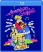 AMERICAN GRAFFITI - Thumb 1