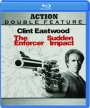 THE ENFORCER / SUDDEN IMPACT - Thumb 1