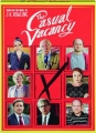 THE CASUAL VACANCY - Thumb 1