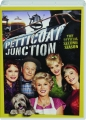 PETTICOAT JUNCTION: The Official Second Season - Thumb 1