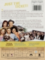 PETTICOAT JUNCTION: The Official Second Season - Thumb 2