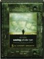 SAVING PRIVATE RYAN: D-Day 60th Anniversary Commemorative Edition - Thumb 1