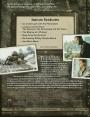 SAVING PRIVATE RYAN: D-Day 60th Anniversary Commemorative Edition - Thumb 2