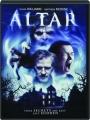ALTAR - Thumb 1