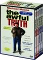 THE AWFUL TRUTH: Seasons 1 & 2 - Thumb 1
