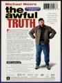 THE AWFUL TRUTH: Seasons 1 & 2 - Thumb 2