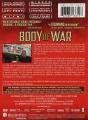 BODY OF WAR - Thumb 2
